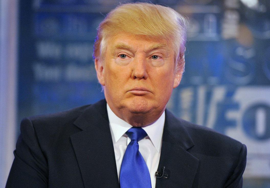 دونالد ترامپ برجام را تایید نکرد اما از آن خارج نشد / اعلام اعمال تحریم علیه سپاه پاسداران