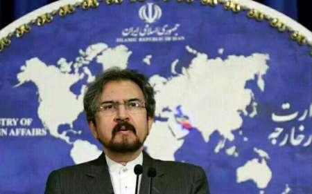واکنش وزارت خارجه به ارتباط میان بازپرداخت بدهی انگلیس و پرونده نازنین زاغری
