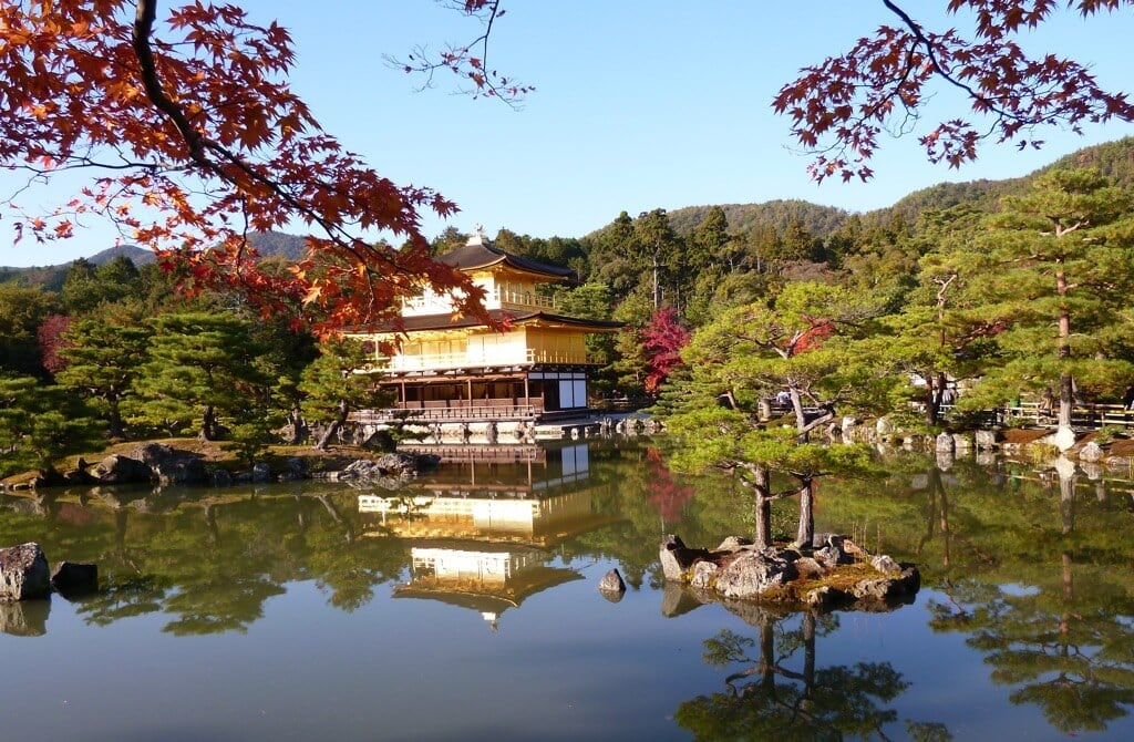 kyoto-historic-monuments-most-beautiful-cities