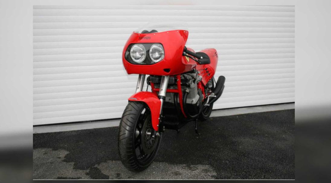 موتورسیکلت-فراری-2