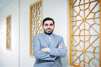 حسین جوشقانی