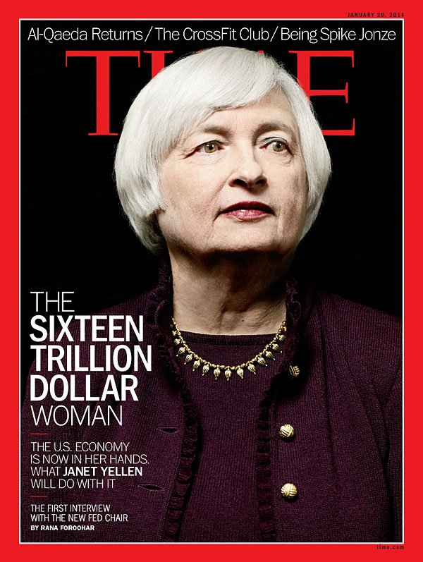 time-cover-yellen (1)