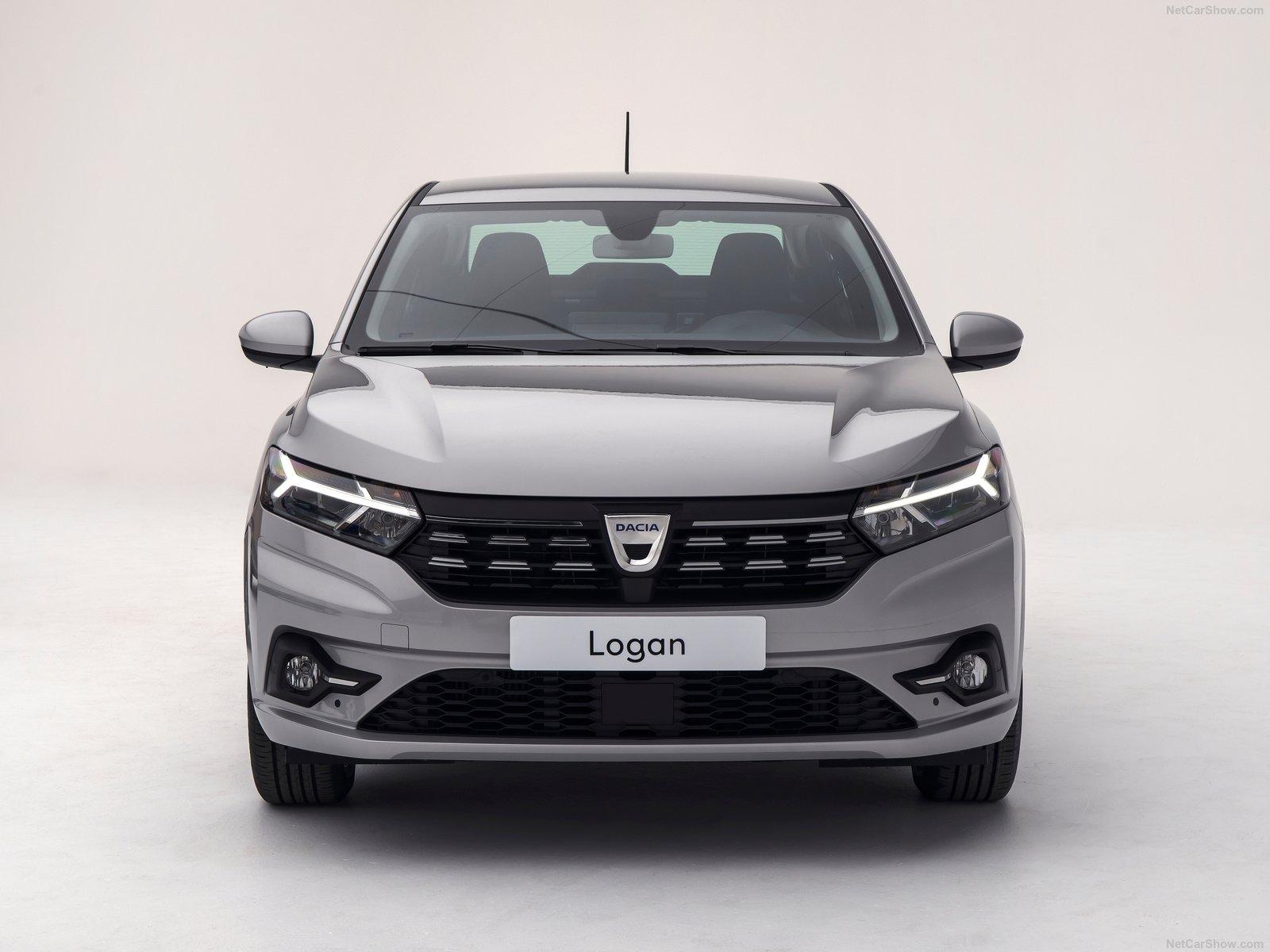 Dacia-Logan-2021-1600-0a