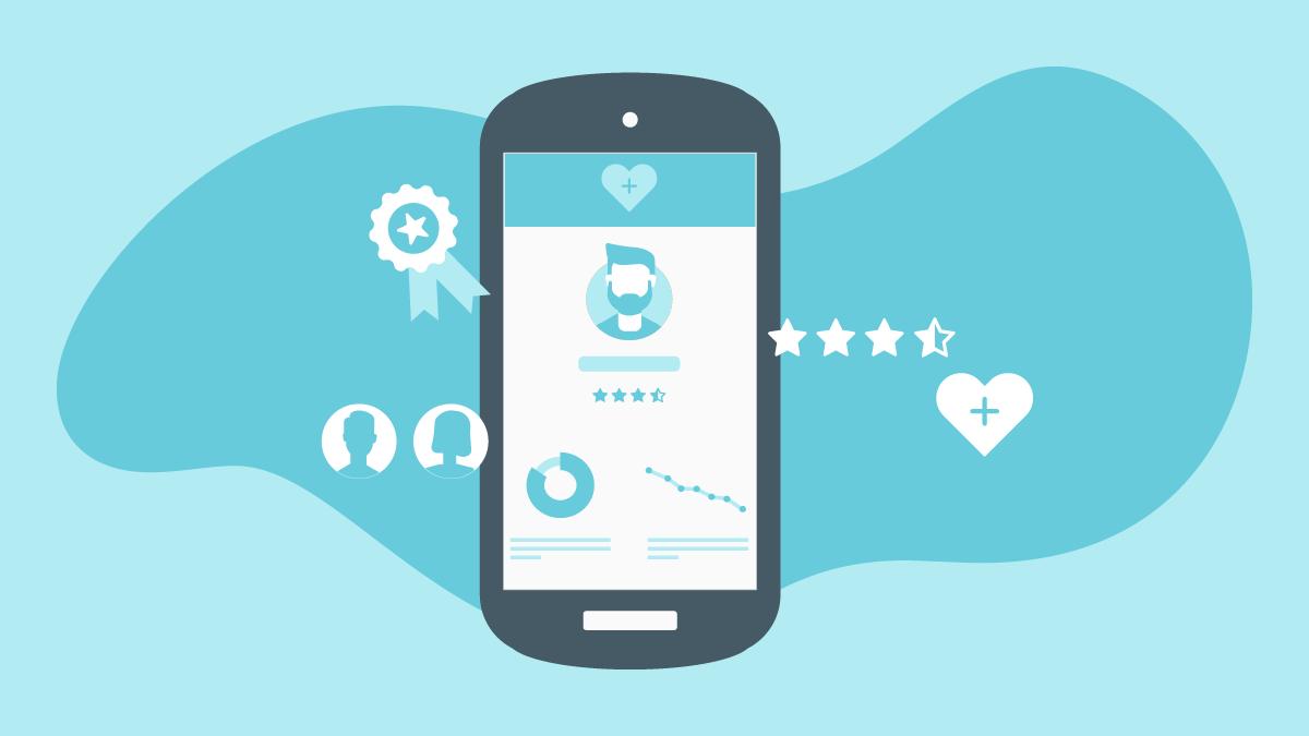 custom-apps-for-wellness