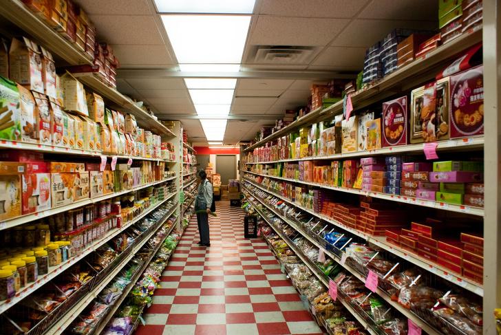 فروشگاه