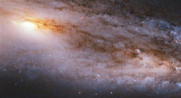 کهکشان