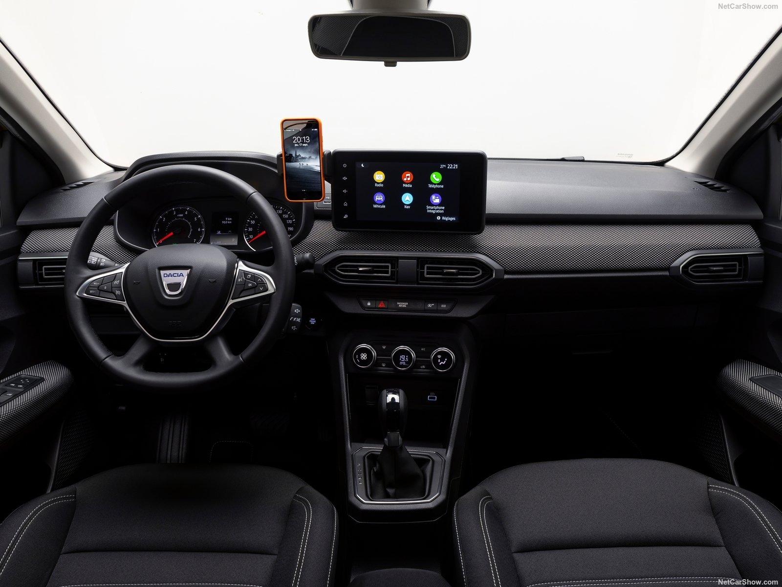 Dacia-Logan-2021-1600-0e