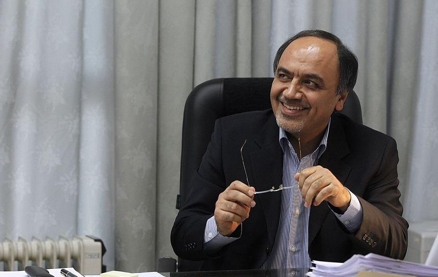 نخستین واکنش ایران به خروج بریتانیا از اتحادیه اروپا/ ابوطالبی: این یک فرصت تاریخی برای ایران است