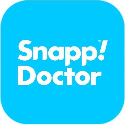 Snapp Doctor