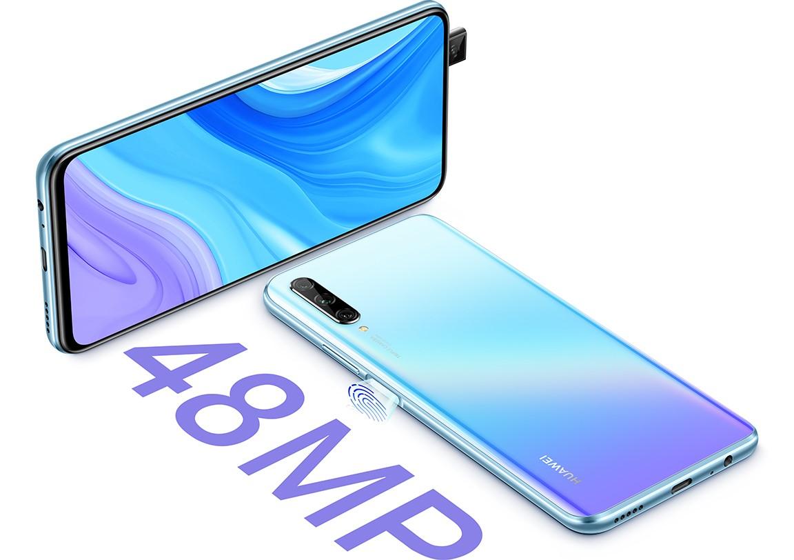 در بازار گوشیهای هوشمند، رقابت تنگاتنگی بین برندهای مختلف وجود دارد. رقابتی که انتخاب محصول نهایی در سطح محصولات پایینرده، میانرده و پرچمدار را برای کاربران سخت میکند. در این بازار، بررسی قابلیتهای گوشی جدید Huawei Y9s به عنوان محصولی محبوب در بازار میانردهها و مقایسه آن با گوشیهای همرده، خالی از لطف نیست.