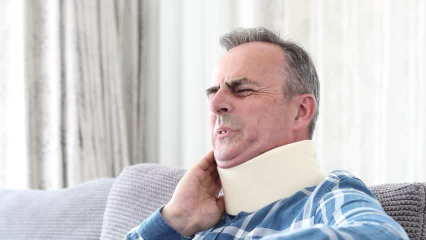 گردنبند طبی2