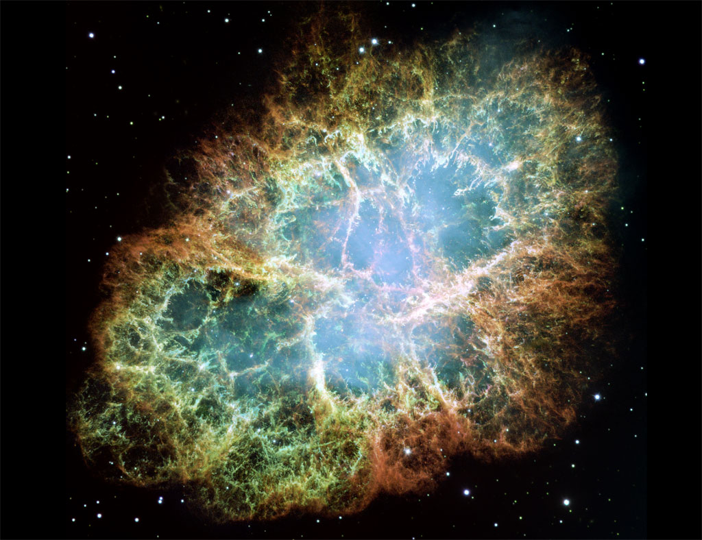 m1-hubble-crab-nebula-9