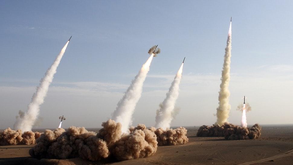 جو عزیز، مسئله ایران دیگر هستهای نیست  توماس فریدمن/ نیویورکتایمز/ آرامکو/ موشک های بالستیک هدایتشونده دقیق