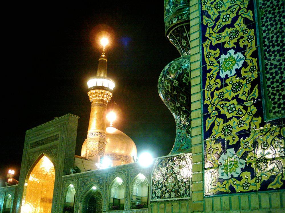 MST-KSH_QSM_MHD-EqtesadNews-980720-mashhad