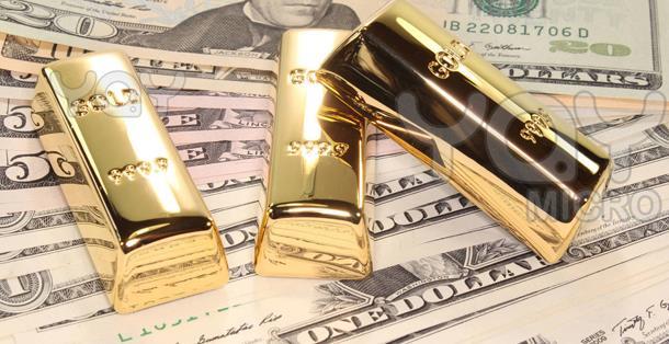کندوکاو در بازارهای داخلی/ از کاهش قیمت دلار و طلا تا رهن خانه با 4 میلیون تومان / (بسته خبری بازارها؛ 15 اردیبهشت ماه اقتصادنیوز)