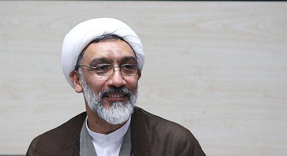 پورمحمدی به مجلس احضار شد