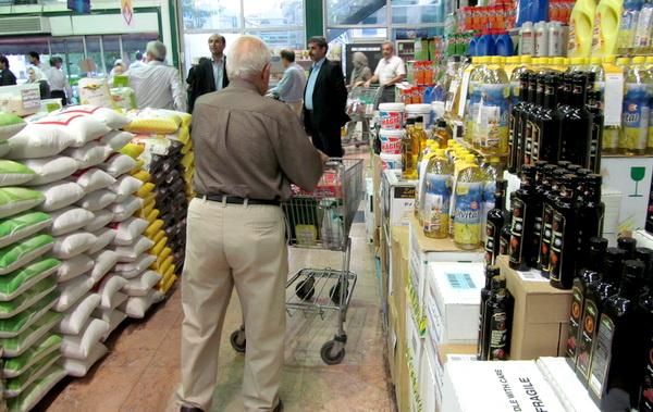 قیمت کالاهای اساسی در پساتحریم کاهش مییابد؟