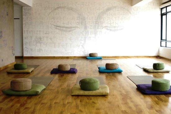 pranamaya-yoga-studio