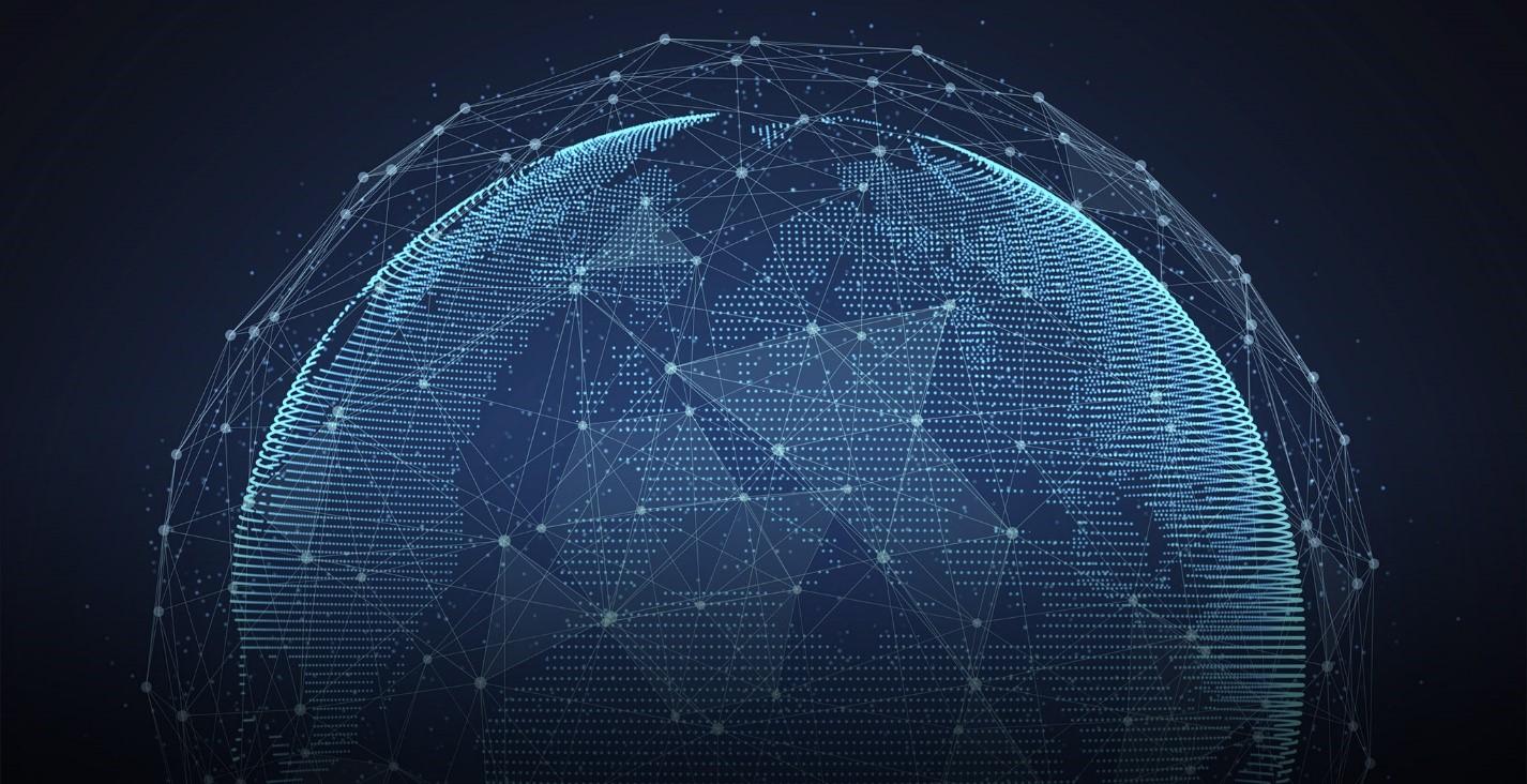 بیت کوین و بلاک چین