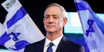 وزیرجنگ اسرائیل در قرنطینه