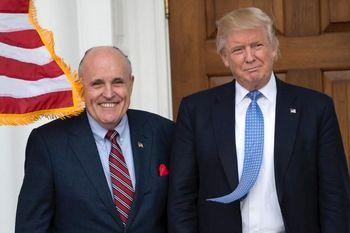 خودشیفتگی در کاخ سفید؛ رهبر کره شمالی برای دیدار با ترامپ عجز و لابه کرد!
