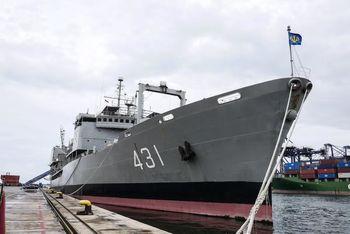 ممنوعیت ورود کشتیهای ایرانی به بنادر لبنان