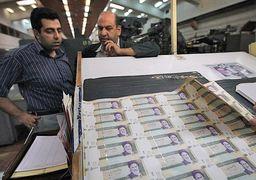 ریسک جدید ارز ترجیحی شناسایی شد؛ آیا دولت برای دلار ۴۲۰۰تومانی، پول چاپ میکند؟