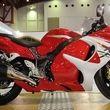 مدلهای جدید موتورسیکلت بیامدبلیو +عکس