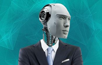 کمک هوش مصنوعی به حرکت پهپادها