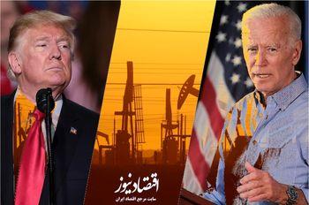 تاثیر دعوای انتخاباتی آمریکا بر بازار نفت