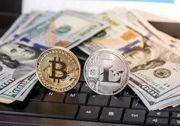 رشد قیمت ارزهای دیجیتال