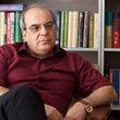 عباس عبدی به اصولگرایان: در مبارزه با فساد لنکت زبان گرفته اید