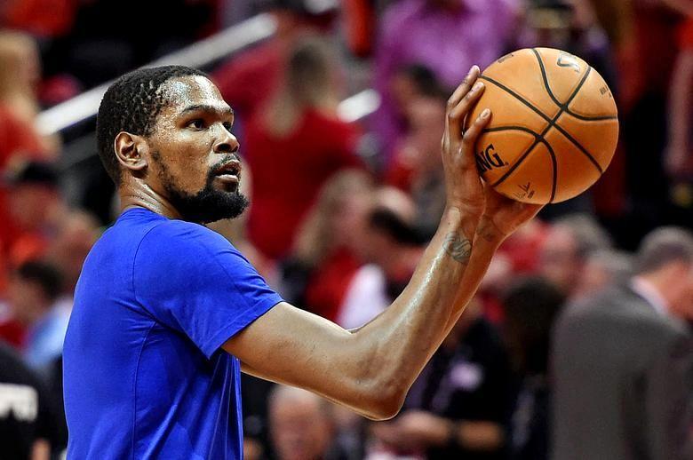بسکتبالیست کرونا