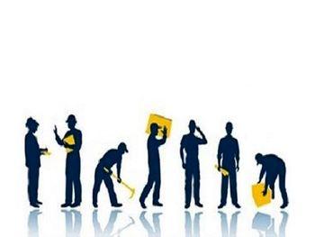 آخرین آمار درباره وضعیت نرخ بیکاری در تهران