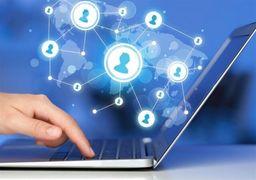 ۴ برابر شدن سرعت اینترنت خانگی