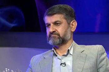 نامه جنجالی علیه مدیرمسئول اسبق روزنامه کیهان