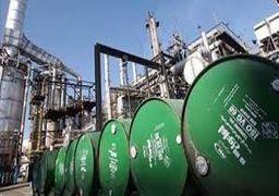شرایط عرضه نفت در بازار سرمایه فراهم شد