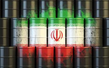 رئیس سازمان برنامه وبودجه خبرداد؛ کاهش درآمدهای نفتی کشور به ۵۰ هزار میلیارد تومان