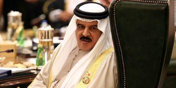 همکاری بحرین با القاعده برای ترور معارضان و عملیات در ایران