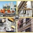 فعالیت ۱۲میلیون کارگر با قرارداد موقت
