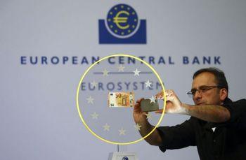 منطقه یورو در بن بست سیاست های پولی