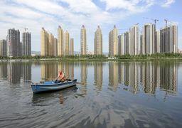 راهکار چین برای مهار حباب قیمت در بازار مسکن