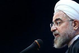 روحانی: فیلتر کردیم، فیلترشکن را چه میکنیم؟/ فکر کردیم این دستگاه تحت فرمان ما است +فیلم
