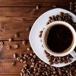 مصرف قهوه در این زمانها خطرناک است
