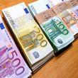 قیمت یورو امروز دوشنبه 18/ 01/ 99 | یورو 100 تومان کاهش یافت