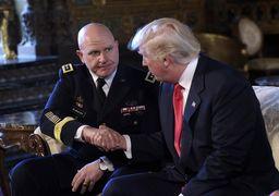 رمزگشایی از تاکتیک رئیس جمهوری آمریکا در مواجهه با برجام