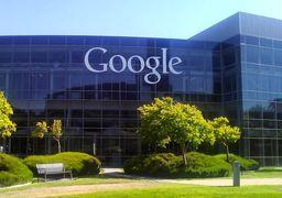 گوگل زمان مرگتان را تعیین میکند