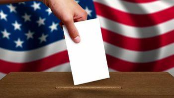 فهرست 10 رئیسجمهور یک دورهای آمریکا؛ از آدامز تا بوش