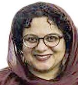 لیلا  پاپلی یزدی