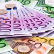 آخرین قیمت دلار، سکه و نرخ ارز امروز پنجشنبه 3 خرداد + جدول